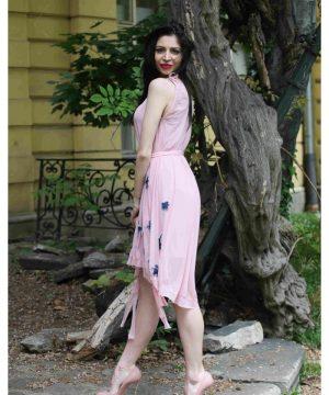 Light Dress 3
