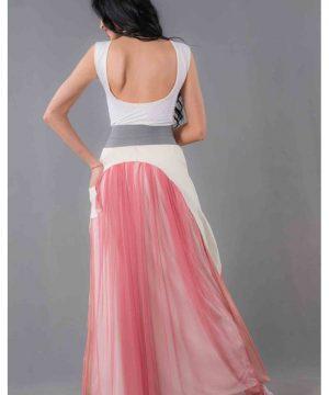 Light skirt 2 1