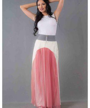 Light skirt 3 1