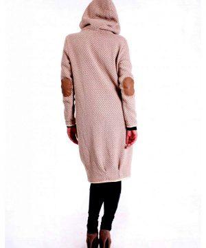 cardigan wool knited 2