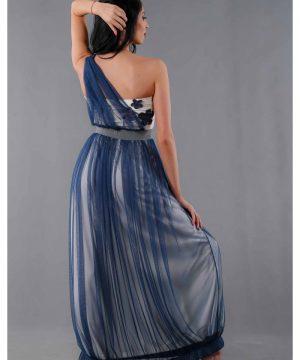 summer dress elegant 2