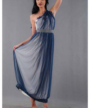 summer dress elegant 3