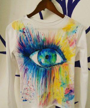All seeing eye e1581602966951
