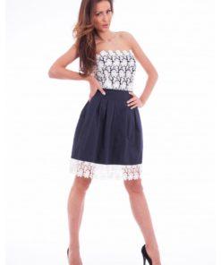 cokctail dress 2