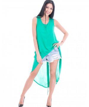 summer tunic 2