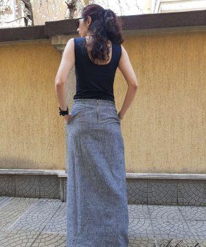 Long-Linen-Summer