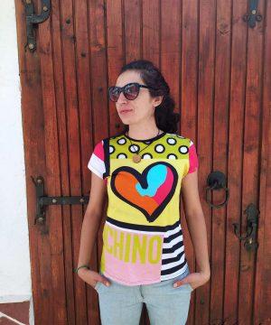 Summer-light-blouse