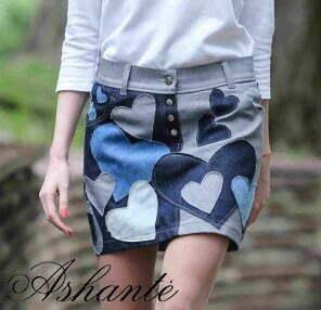 Artistic-skirt-1